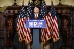 The Joe Biden We've Been Waiting For