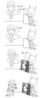 ecchi do you bleed superman batman.jpg