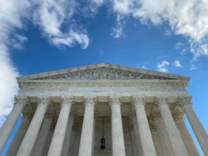 Supreme Court makes it easier for president to remove Consumer Financial Protection Bureau head