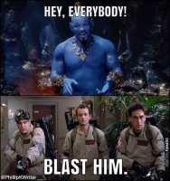ghostbusters vs will smith genie.jpg