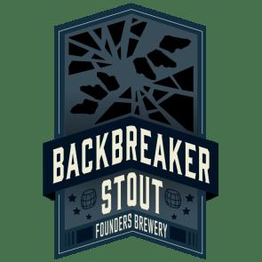 Backbreaker Stout.png