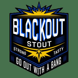Blackout Stout.png