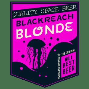 Blackreach Blonde.png