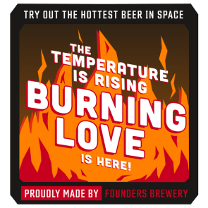 Burning Love.png