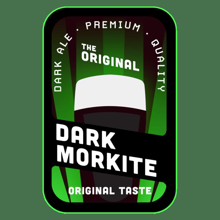 Dark Morkite 720x720 Dark Morkite