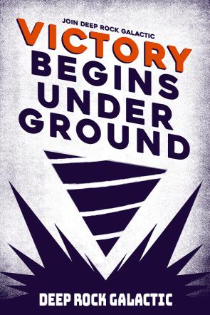 Deep Rock Galactic – Victory.png