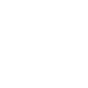 Ghost Ship Games.png