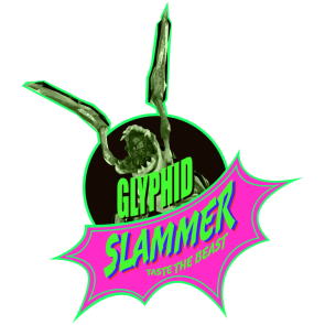 Glyphid Slammer.png
