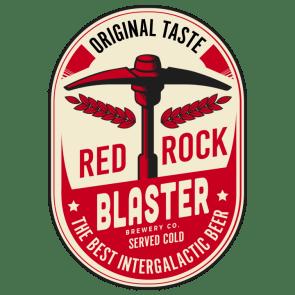 Red Rock Blaster.png