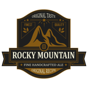 Rocky Mountain Fine Handcrafted Ale.png