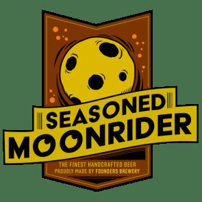 Seasoned Moonrider.png