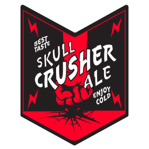 Skull Crusher Ale.png