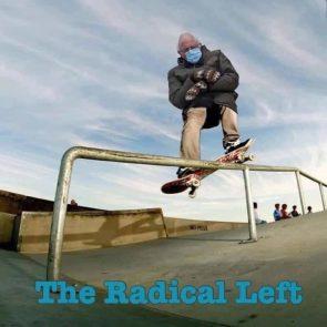The Radical Left
