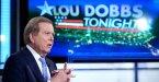 Lou Dobbss Show Is Canceled by Fox Business