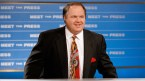 Rush Limbaugh Right-Wing Radio Host Dies at 70