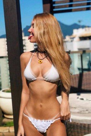 Do You Like Tan Lines