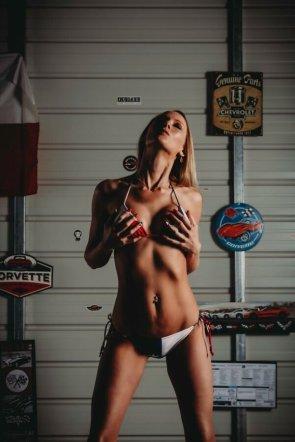 Hot Girls 47 pics