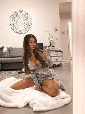 Girls In Pajamas 37 pics