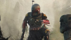 Boba Slasher