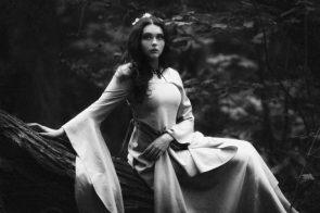 Blair witch by karen-abramyan on DeviantArt