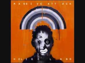 Massive attack-Heligoland-01-Pray For Rainwmv