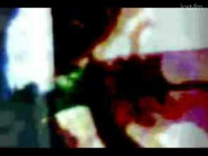 A N A T O M I S T – Phatwah  from the In Fading Light EP