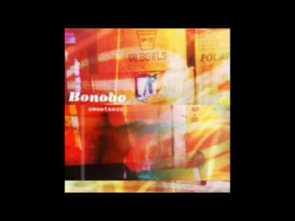 Bonobo – Super 8