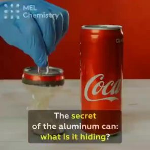 So You Thought Aluminum Cans Are Better Than Plastic Bottles Well Think Again…