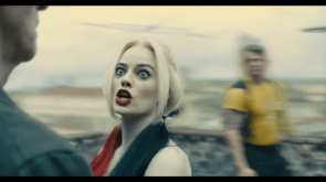 THE SUICIDE SQUAD – Rebellion Trailer 2-13 screenshot
