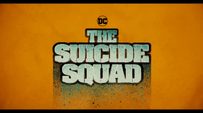 THE SUICIDE SQUAD – Rebellion Trailer 2-19 screenshot
