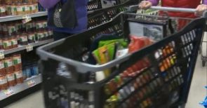USDA drops Trump plan to cut food stamps for 700000 Americans