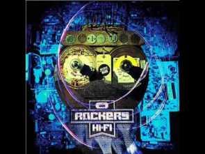 Rockers Hifi – Going Under