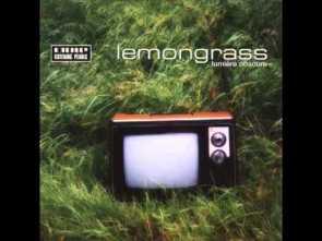 Lemongrass   Comme Toujours