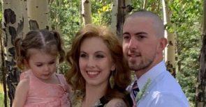Police use Taser twice on Marine veteran in Colorado Springs hospital room
