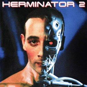 HERMINATOR 2