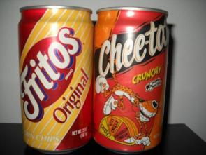 chip cans
