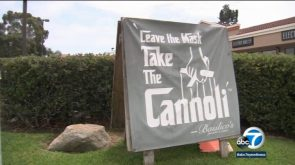 COVID pandemic OC restaurant gets backlash for requiring proof customers are not vaccinated