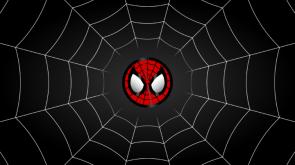 spider-logo