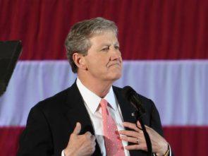 American Atheists Denounces Sen John Kennedys Religious Test for Biden Nominee  American Atheists