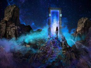 Adventure by Taylor Reyland