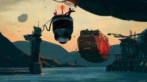 Loading by Jeffrey Read