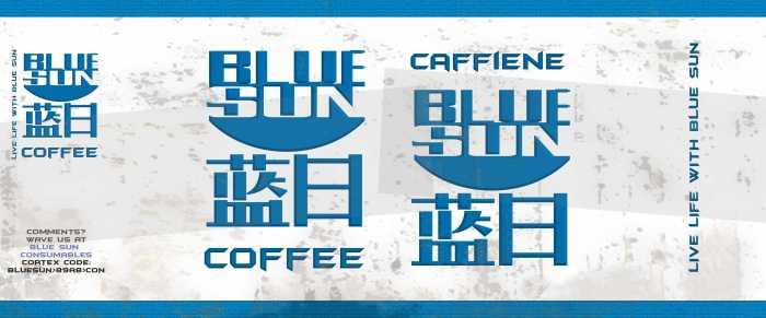 serenity_blue_sun_coffee_firefly_label_desktop_3500x1455_hd-wallpaper-456215.jpg (282 KB)