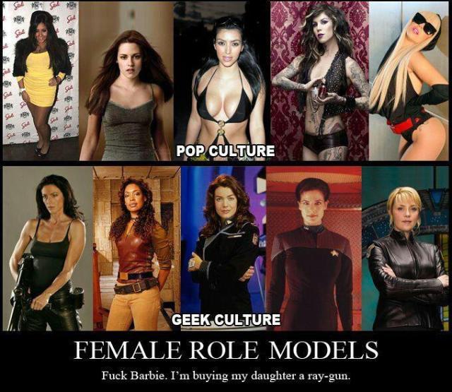 female_role_models.jpg (87 KB)
