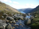 Glendalough-5-_upper_lake.jpg