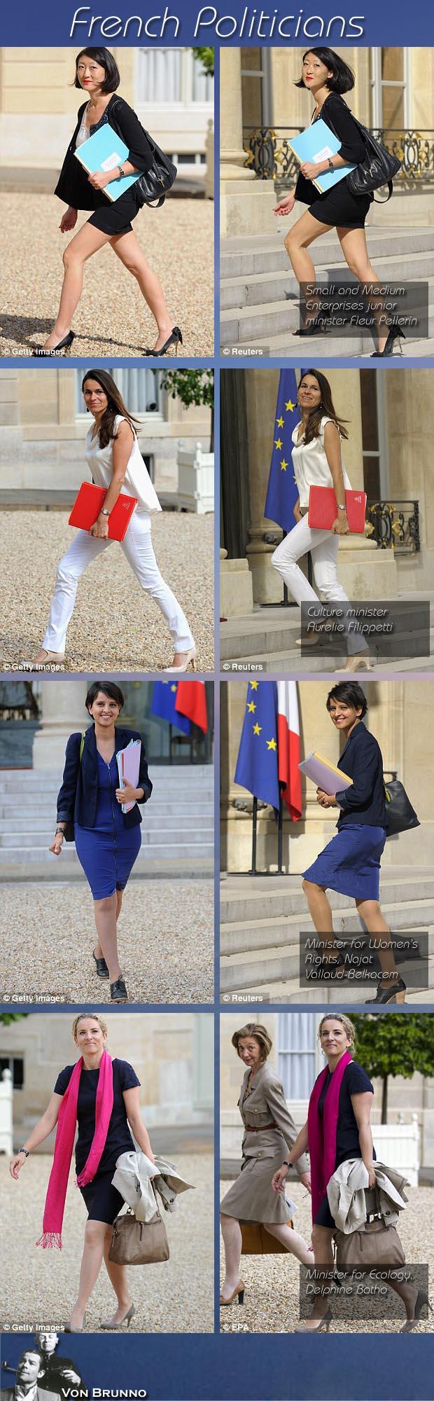 french_politicians.jpg (221 KB)