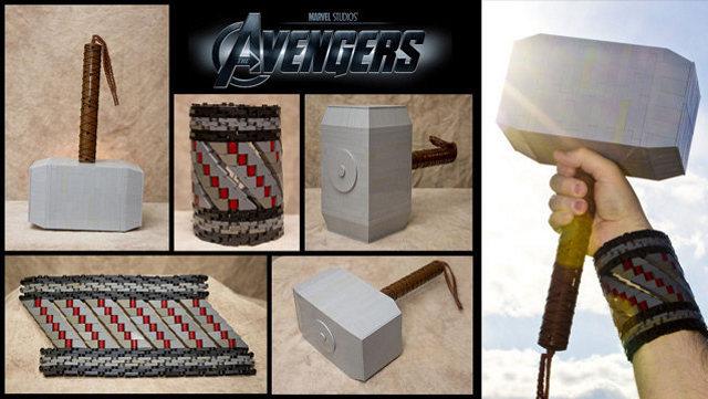 lego-avengers-props-4.jpg (62 KB)