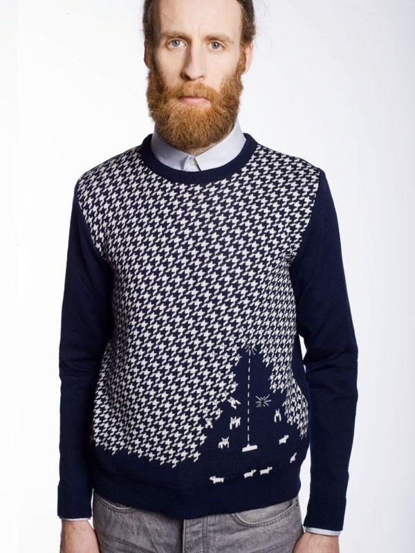 geeky-sweater.jpg (81 KB)