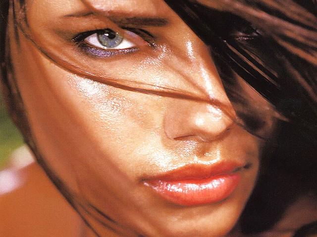 Adriana-Lima.jpg (105 KB)