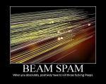 beam_spam.jpg