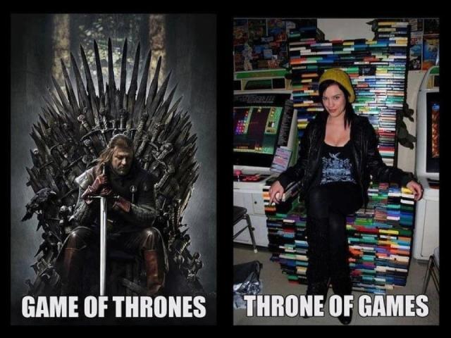 Throne-of-Games.jpg (107 KB)